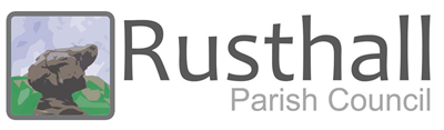 Rusthall Parish Council Logo